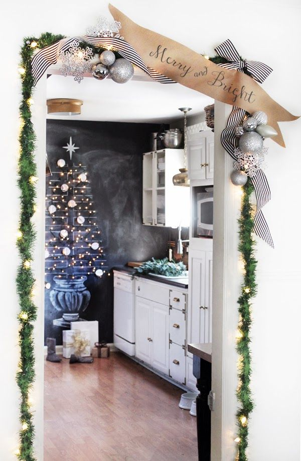 Feliz 2014 happy 2014 decoraci n navide a hogar for Cosas de casa decoracion navidena