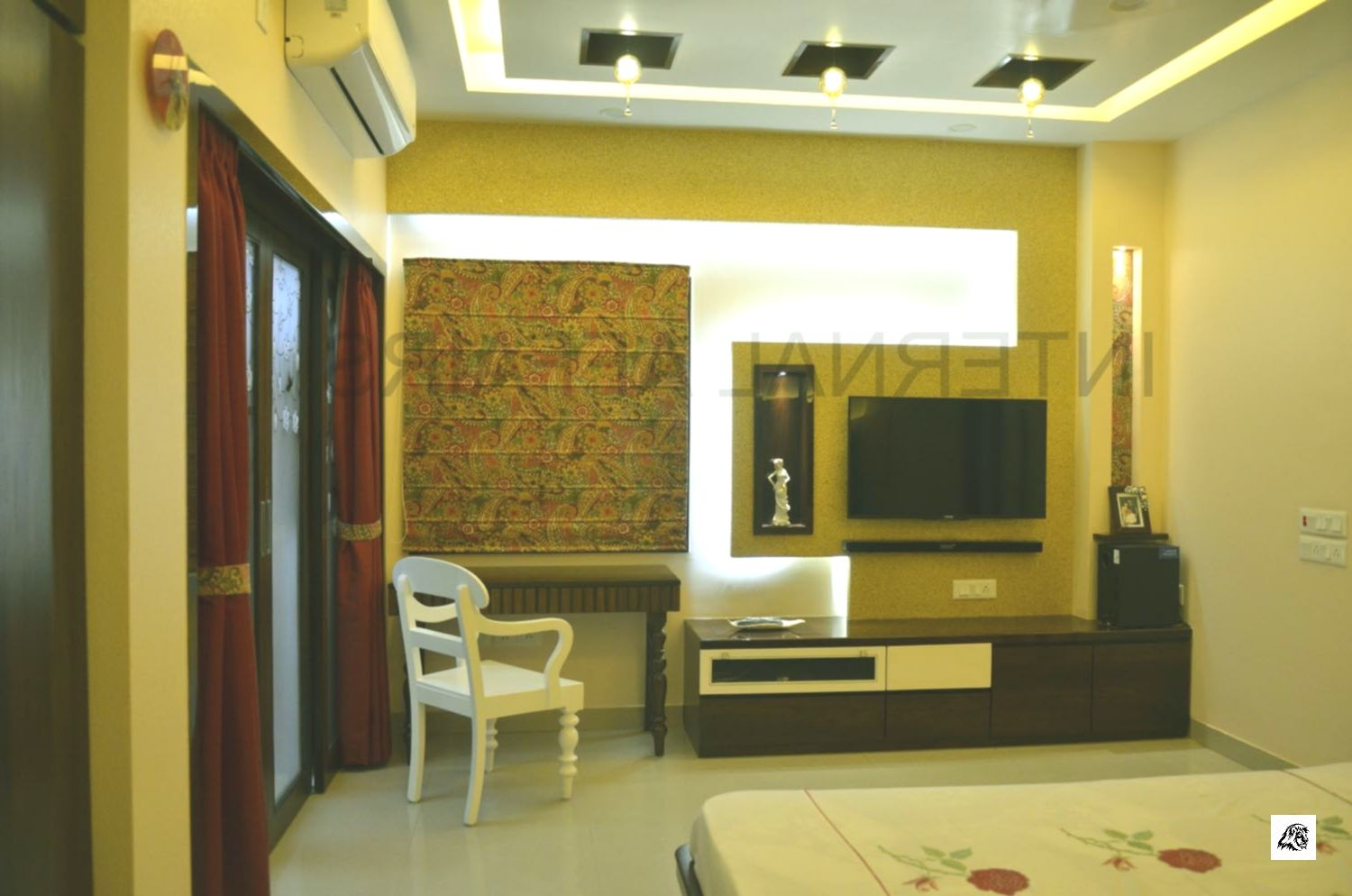 8 Tips From Top Interior Designers Of Kolkata To Decorate Rooms