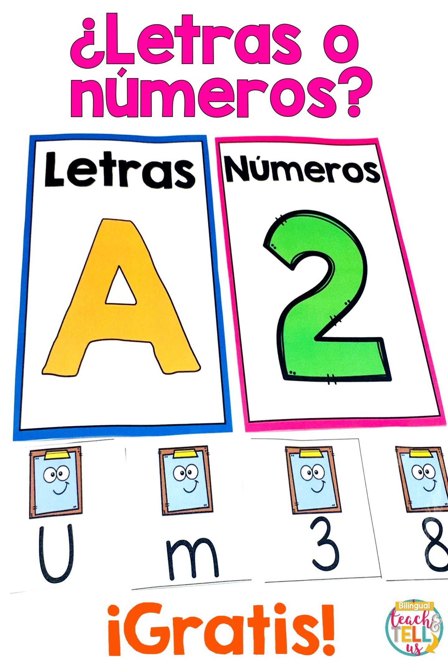 Centro De Lectura Para Kinder Literacy Centers In Spanish Kinder In 2020 Spanish Reading Literacy Centers Kinder Literacy Centers [ 2144 x 1440 Pixel ]