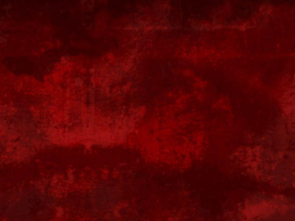 Pin On Ravishing Reds
