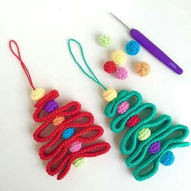 Pin von Stacey Hibner auf Crochet Craze | Pinterest | Kuscheltiere ...