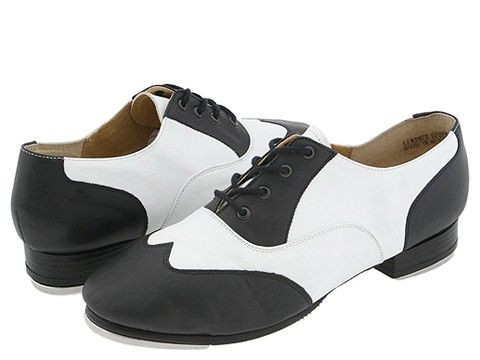 good quality promo code buy good These are some AWESOME tap shoes! =) | Shoes, Tap dance, Tap shoes