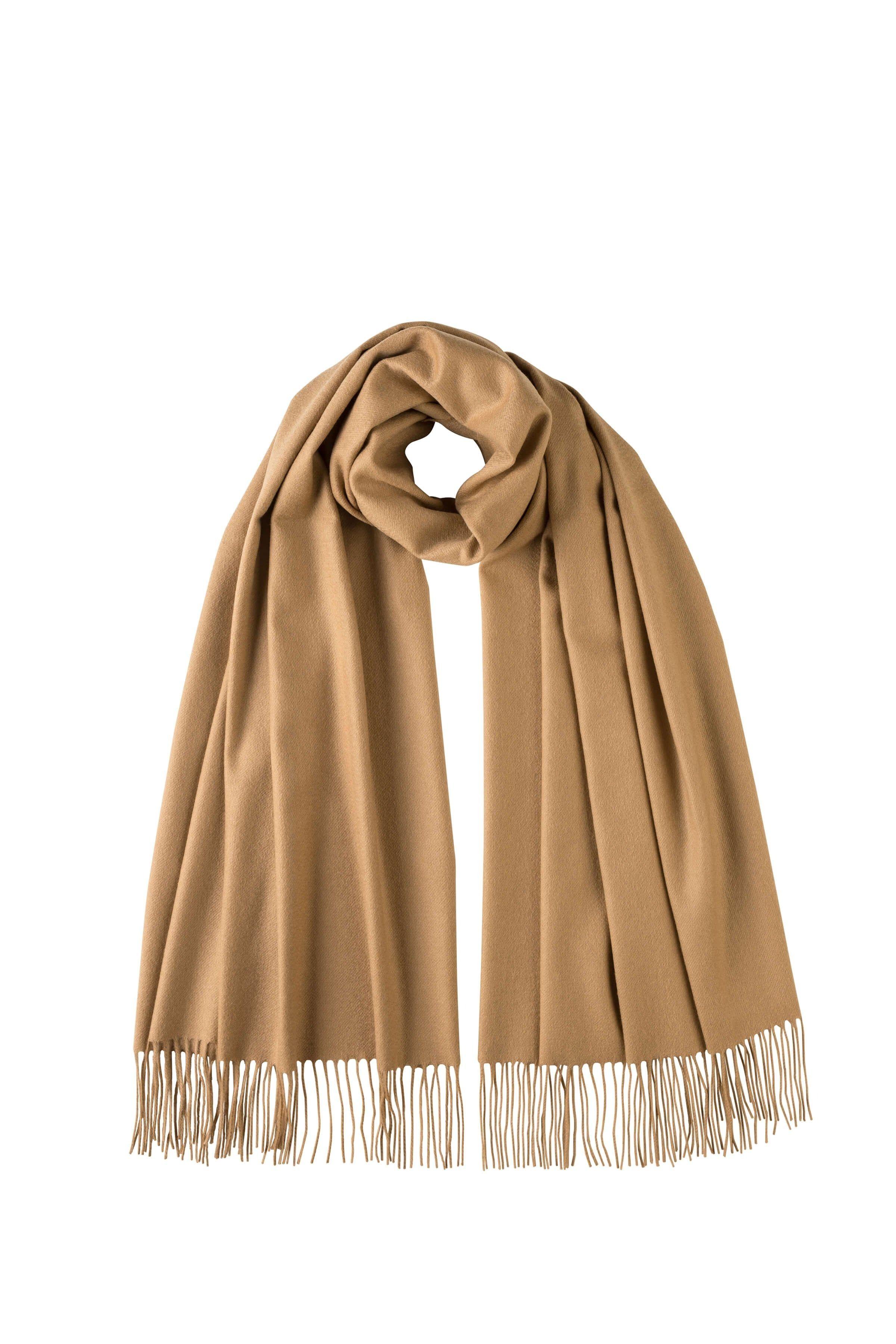 Luxury Women/'s Cashmere Feel Shawl Scarf Wrap Blanket Pashmina Style CLEARANCE