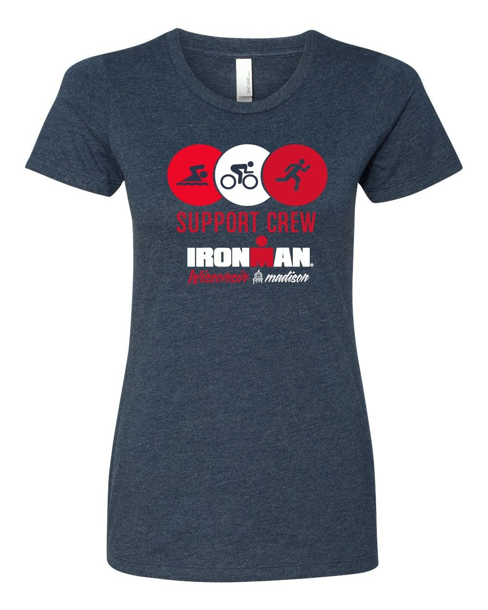 c97a638de customizable Ironman T-Shirts...In 140.6 miles... | Triathlon | Iron man, Ironman  triathlon tattoo, Triathlon tattoo