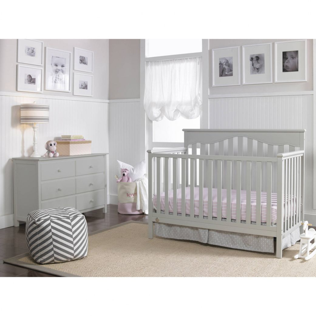 Nursery Furniture Sets Costco