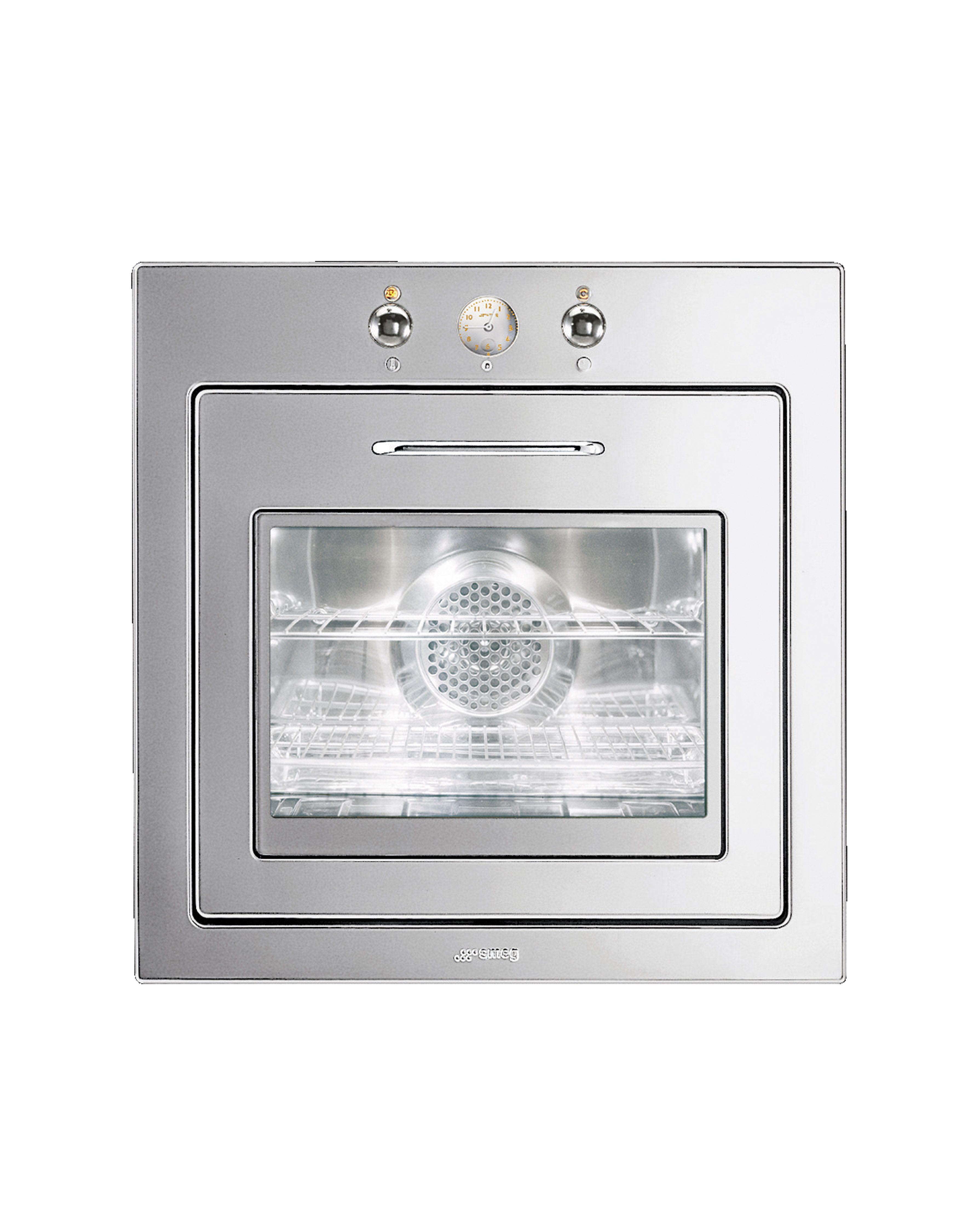Smeg Oven Designed by Renzo Piano | Piano | Pinterest | Pianos ...