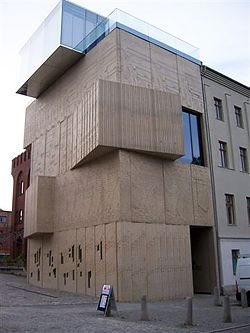 museum f r achitekturzeichnung fassade sichtbeton pinterest architektur museum und sichtbeton. Black Bedroom Furniture Sets. Home Design Ideas