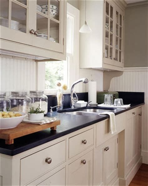 Cost Of Kitchen Cabinets Per Linear Foot
