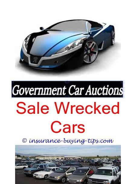 Gsa Auto Auction >> Federal Auto Auction Auction Cars And Trucks For Sale Gsa Vehicle
