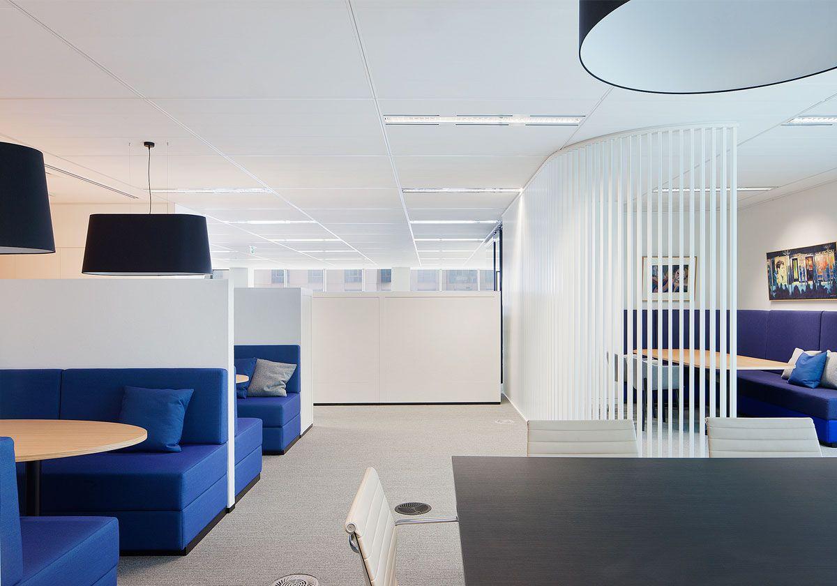 澳大利亚 carr design group 办公室 pinterest workplace