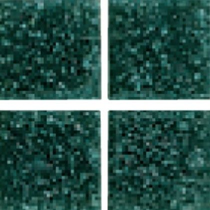 Bisazza Vetricolor 1x1 cm VTC 10.86 Glass im Angebot