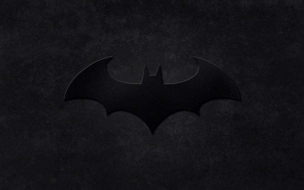Why not like this pic it's from i think tdkr
