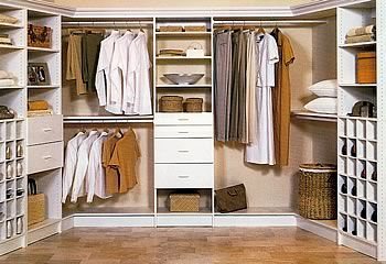 Merveilleux Closet Organizers   Google Search