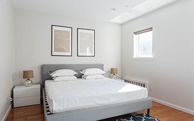 Home Furnishing, Apartment Furnishing, Apartment Decorating, Furnishing  Furnishr Is A Turnkey Furnishing Platform