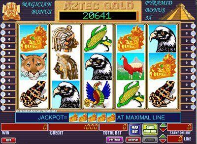 Игровые автоматы онлайн бесплатно pyramides вильям хилл казино клаб