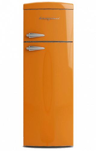 Prezzi e Sconti: #Bompani bodp281/a frigorifero a 315 ad Euro 714.99 ...