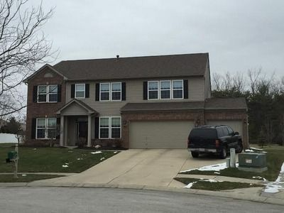 Indianapolis Roof Repair Roofing Roof Cost