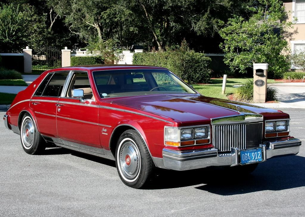 1985 cadillac seville cars pinterest. Cars Review. Best American Auto & Cars Review