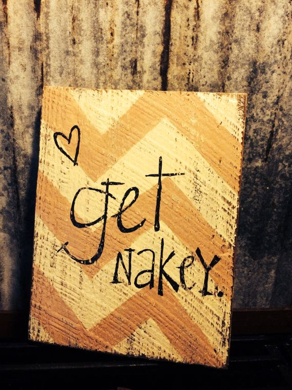 Get Naked   Apartments, Craft and House