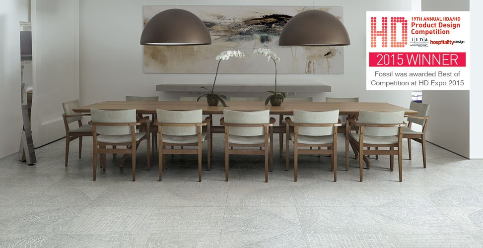 stone source fossil grey porcelain tile