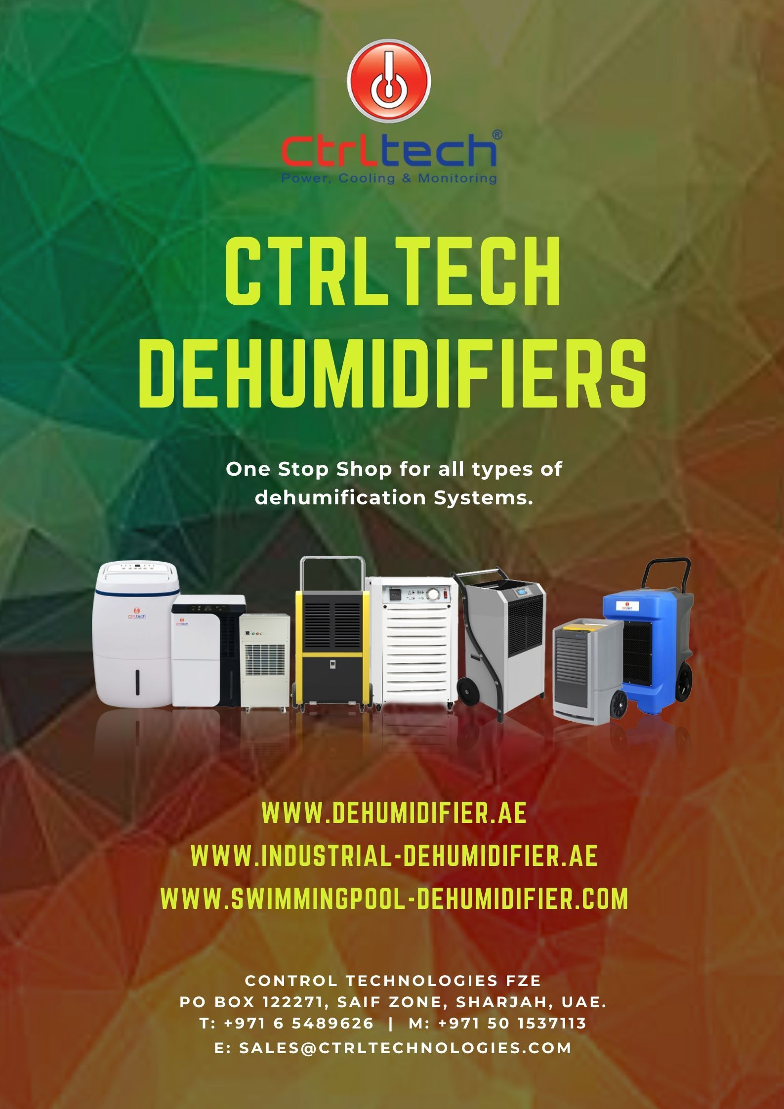 Dehumidifier Supplier In Dubai Uae Oman Saudi Arabia Qatar Bahrain Kuwait Dehumidifiers Swimming Pools Dehumidifier