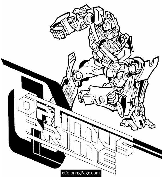 optimus prime animated coloring pages | Optimus Prime | Transformers optimus prime, Transformers ...