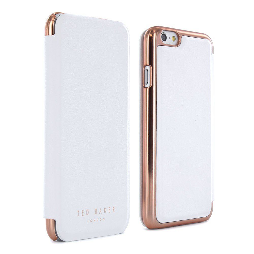 coque ted baker iphone 6
