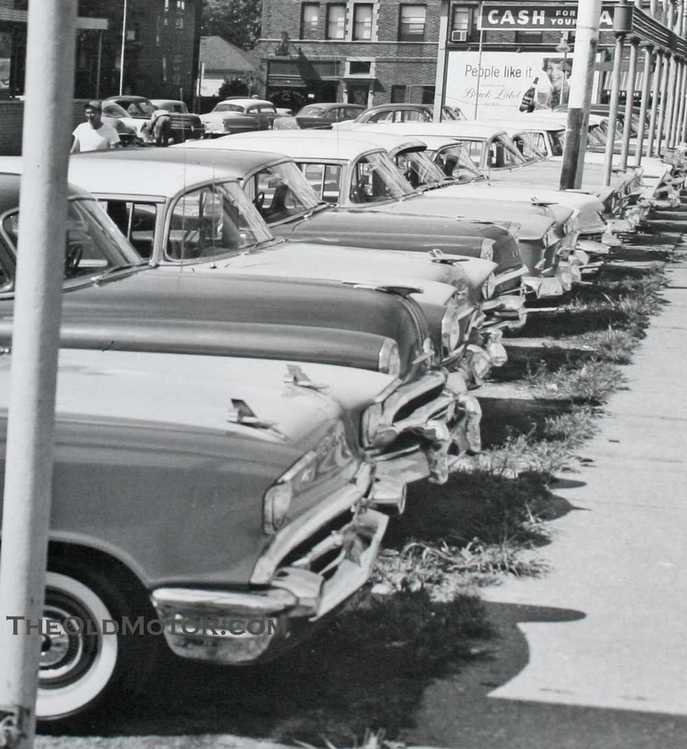used car lot - Google Search | Car Dealers | Pinterest | Cars