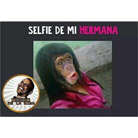 Etiqueta a tus #amigos 😂 👍 próxima #meta20k 👌 ayúdanos a crecer #elnegro_delarisa  #el_negro_confundido #elnegroconfundido #cartagena #colombia #queboletapp #moriderisaapp  #f4f #siguemeytesigo  #siguemeytesigo