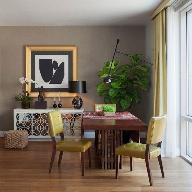 Wandfarbe Wohnzimmer Haus Pinterest Wandfarbe wohnzimmer - wohnzimmer design wandfarbe
