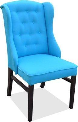 Kup Teraz Na Allegropl Za 33900 Zł Fotel Uszakstylowy