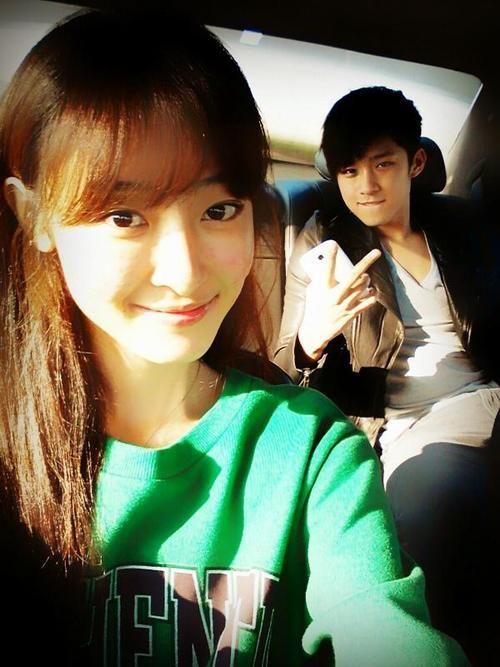 Talented Families Famous K Star Siblings Actresses Vocalist Actors