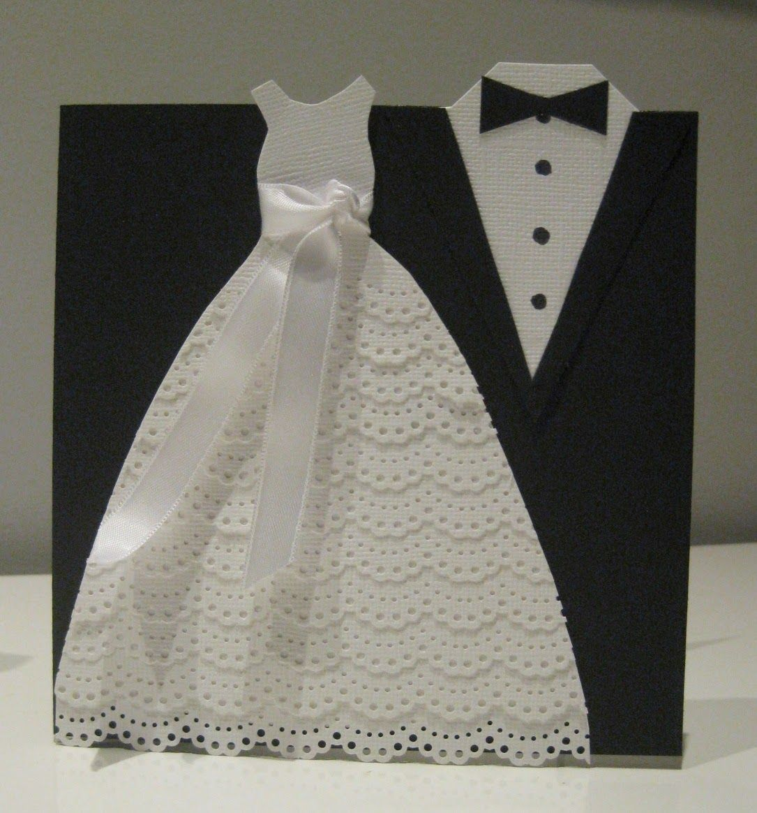 Somnisdscrap wedding card crafts u art pinterest wedding card