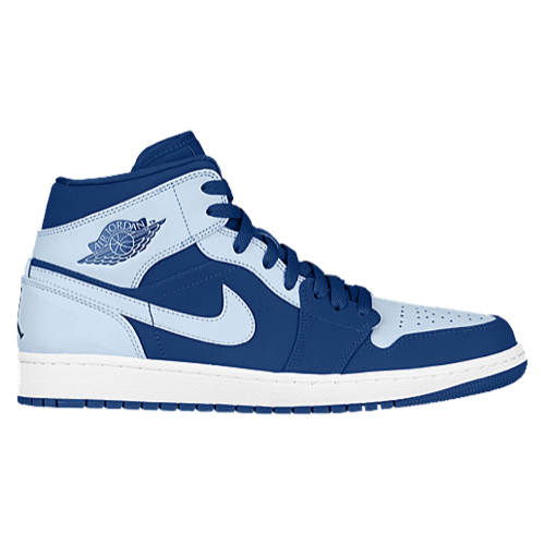 Foot Locker   Blue jordans, Sneakers