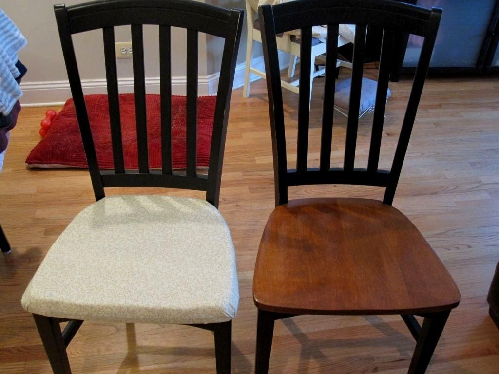 Ideas To Replace Dining Chair Seat Covers Dining Room Chair Covers Seat Covers For Chairs Dining Chair Seat Covers