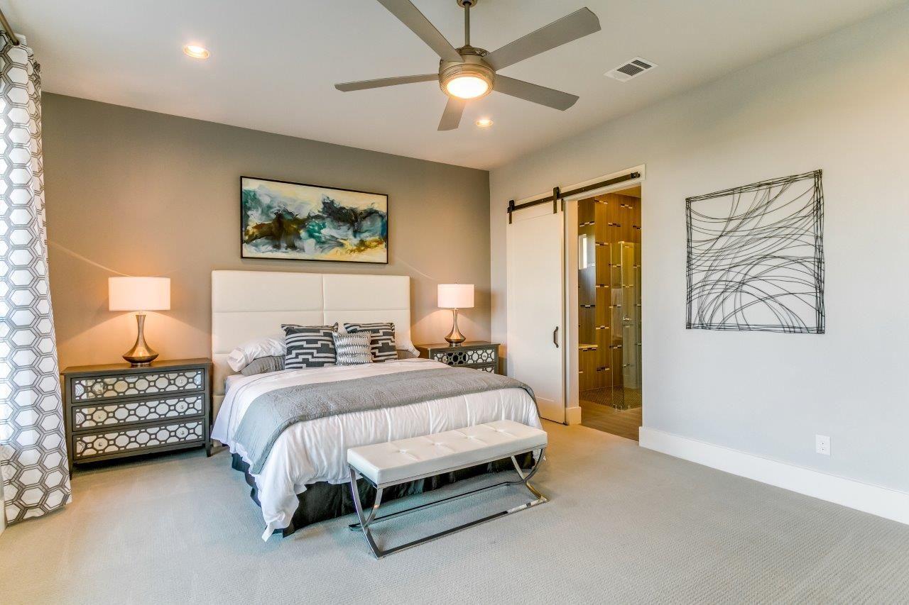 Pin by CastleRock Communities on C-Rock: Bedroom (With ...