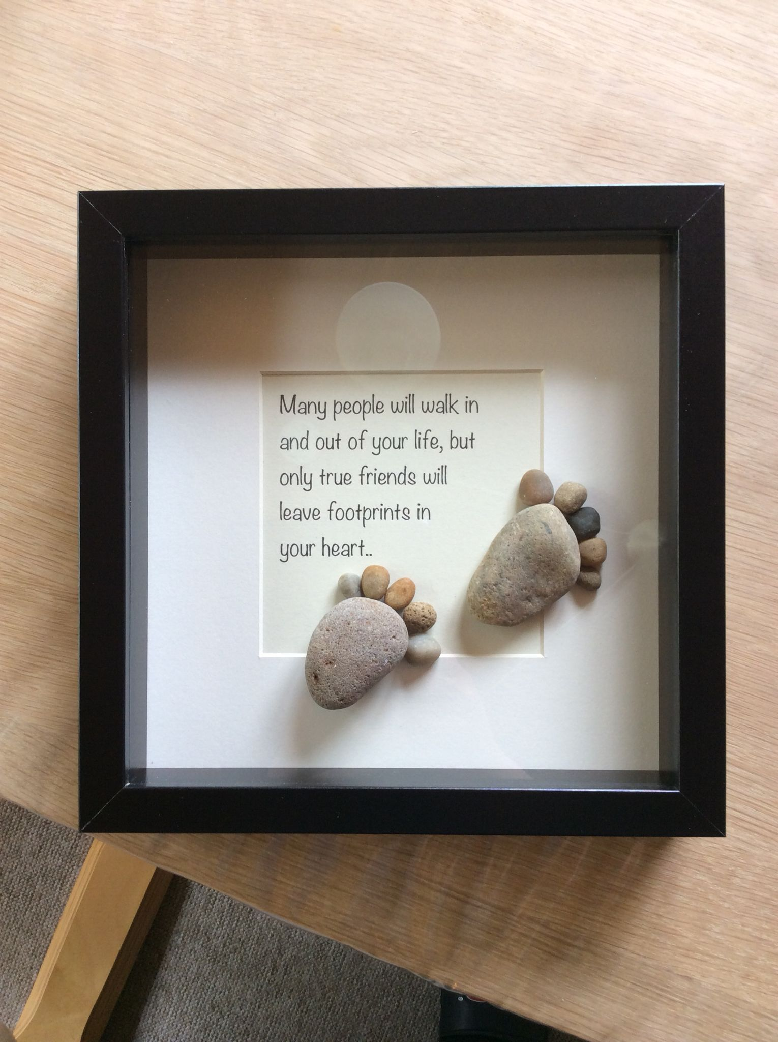 true friends ❤ | hobby ideas | pinterest | pebble art, art and