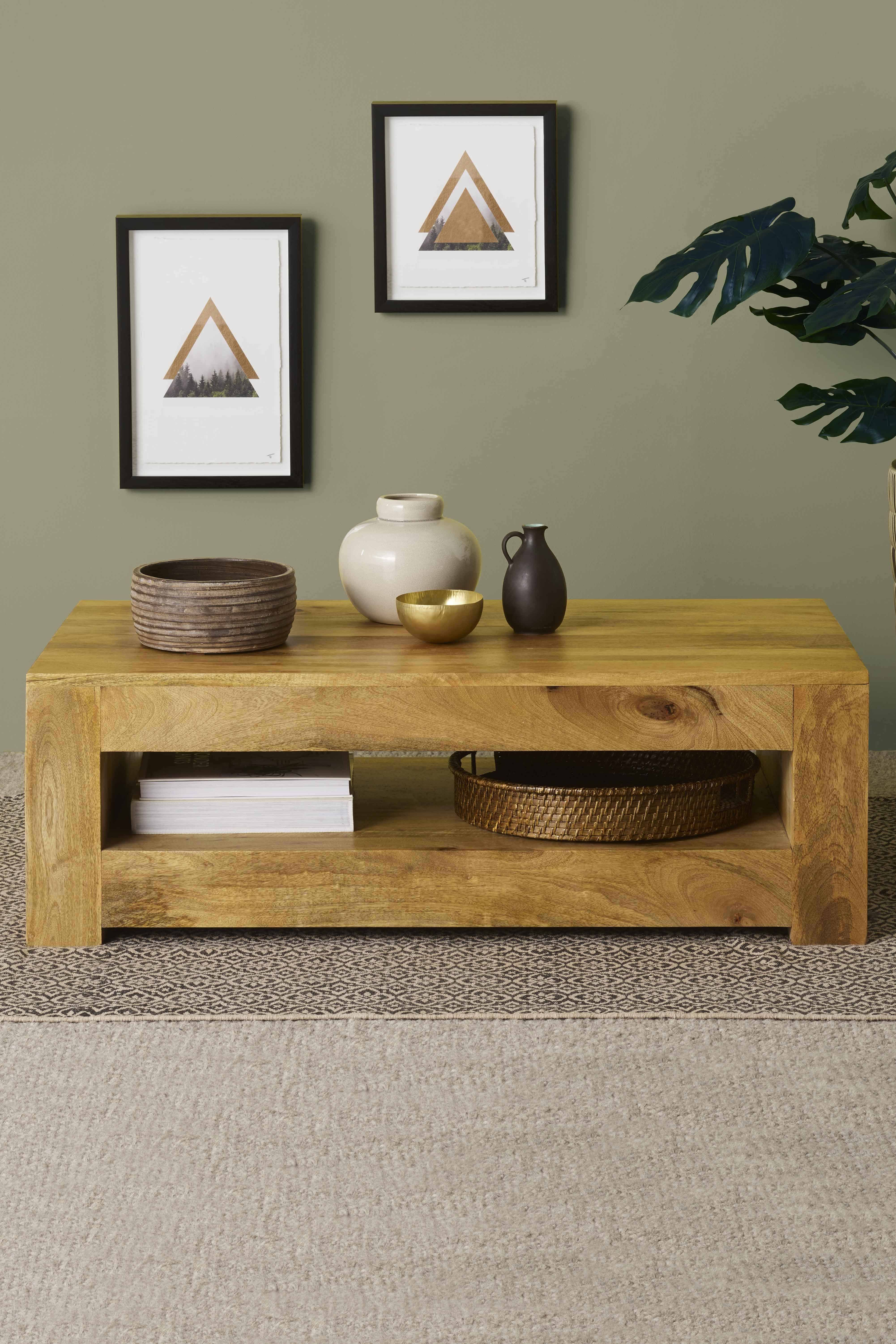 Pin By Lotje Kouwenberg On Living Room Coffee Table Table Oak Furniture Land [ 6006 x 4004 Pixel ]