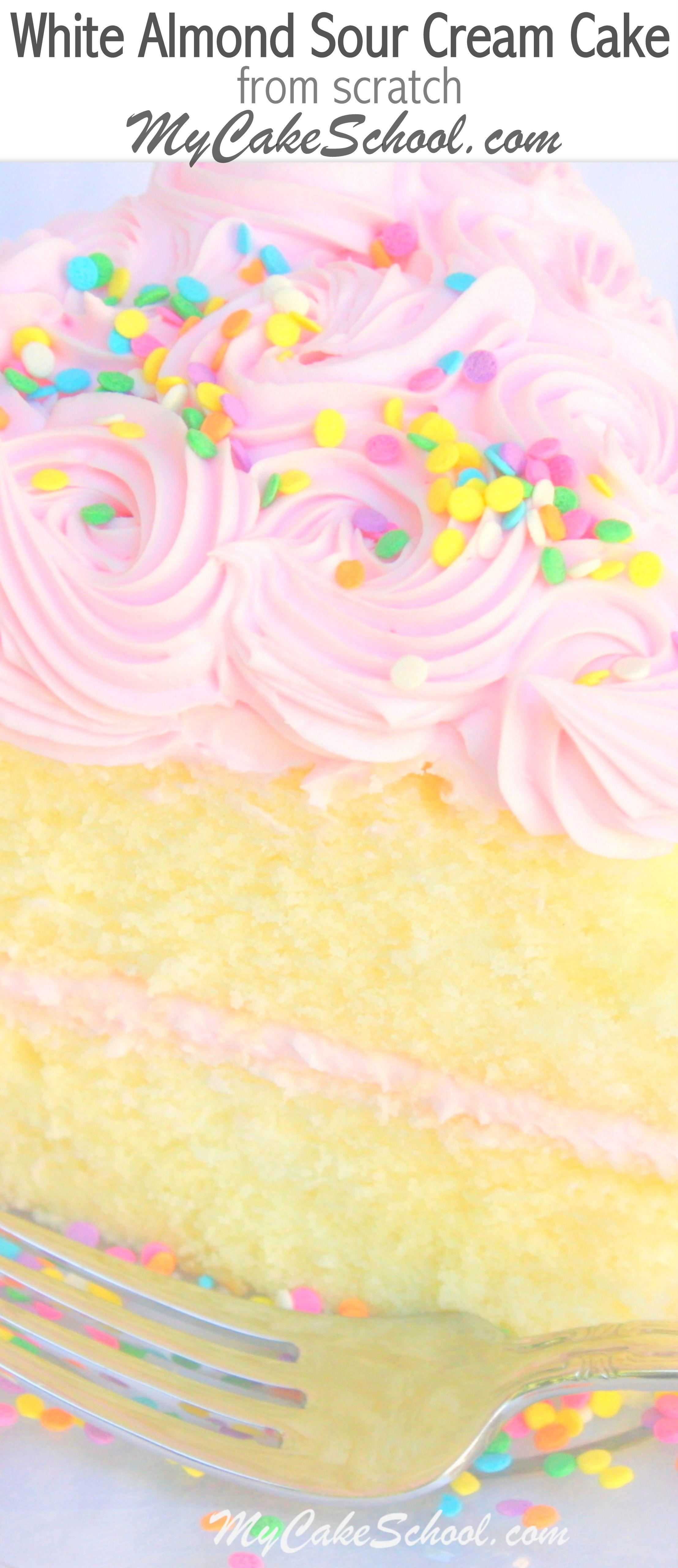 Pin On Cakes Cupcakes Mug Cakes Etc