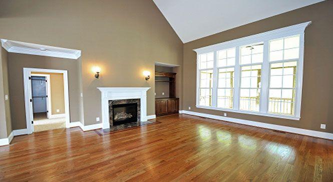 House color schemes interior fine design home paint colors unique warm also amanda berkley berksss on pinterest rh
