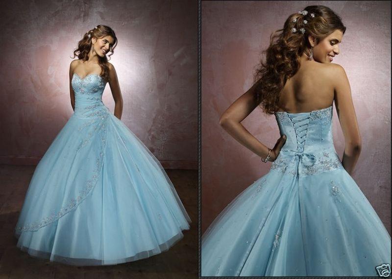 Light Blue Wedding Dresses Wedding Dress Big Blue Wedding Dresses Design With Ribbon And Pe Blue Wedding Dresses Light Blue Wedding Dress Blue Wedding Gowns