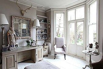 Greige Interior Design Ideas And Inspiration For The Transitional Home  Perfectly Cluttered Also Http Lightlocations Country