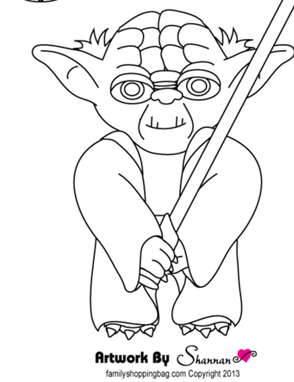 Star Wars Free Printable Coloring Pages For Adults Kids Over 100 Designs Everythingetsy Com Star Wars Coloring Book Free Printable Coloring Pages Star Wars Crafts
