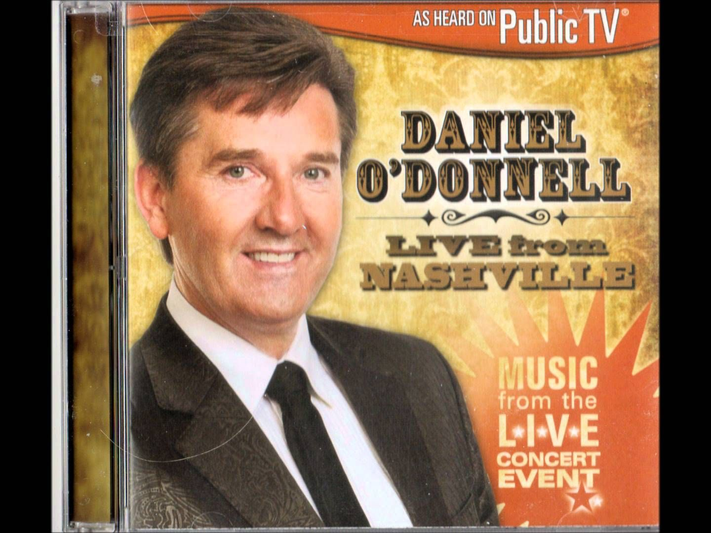 Daniel odonnell charley pride crystal chandeliers daniel o daniel odonnell charley pride crystal chandeliers mozeypictures Images