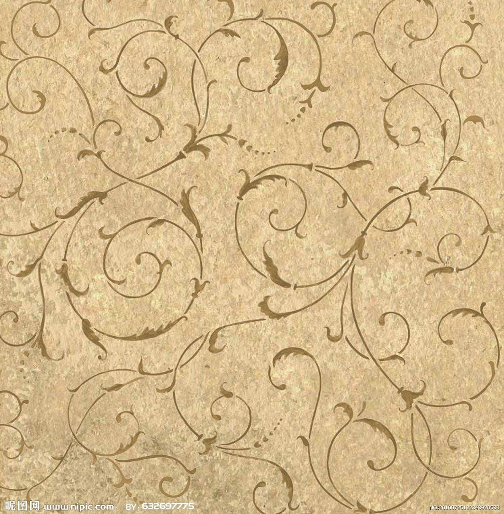 Фотография | картинки | Pinterest | Stenciling, Wall papers and Stamps