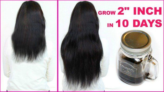Ingredients Required Amla Indian Gooseberry 5 No S Fenugreek Seeds 4 Teaspoons Kalaunji Onion Thick Hair Remedies Grow Hair Faster Thick Hair Styles