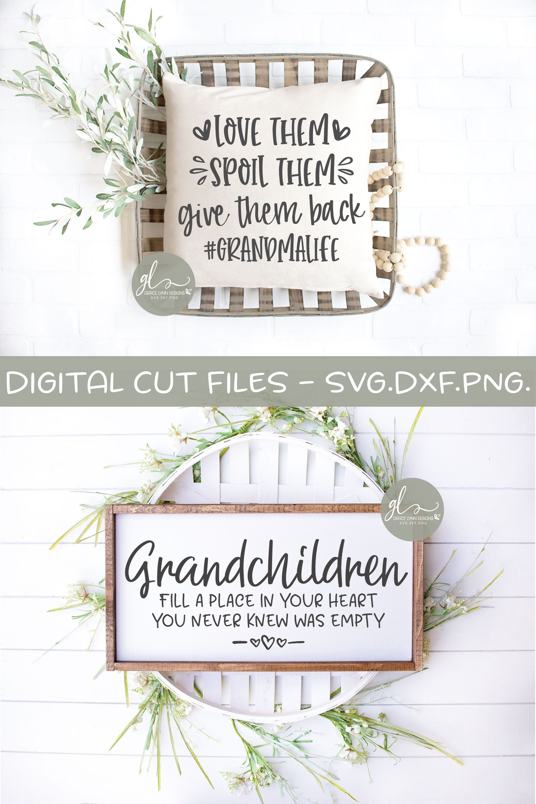 Download Pin On Diy Project Ideas Svg Cut Files 3