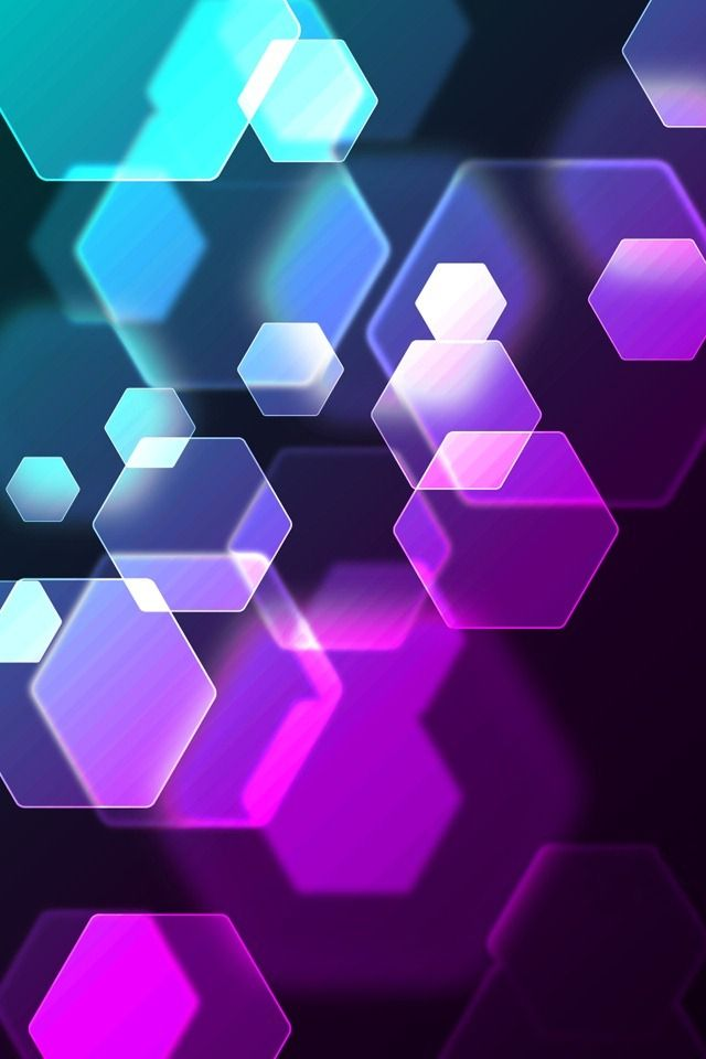 Abstract android wallpapers images wallpapers pinterest wallpaper abstract android wallpapers voltagebd Image collections