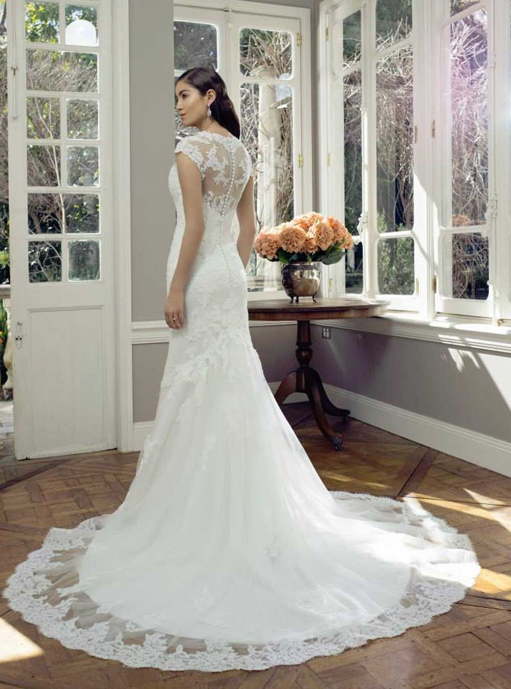 Best Of Wedding Dresses Albany Ny Check more at http://svesty.com ...