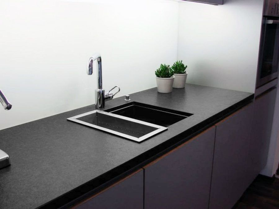 Slate Countertops For Your Kitchen And Bathroom Schieferfliesen